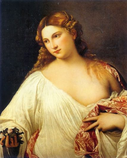 Eva- oder Lilith-Prinzip - was lebst du